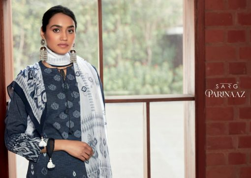 Sahiba Sarg Parinaaz Salwar Suit Wholesale Catalog 8 Pcs 1 510x363 - Sahiba Sarg Parinaaz Salwar Suit Wholesale Catalog 8 Pcs