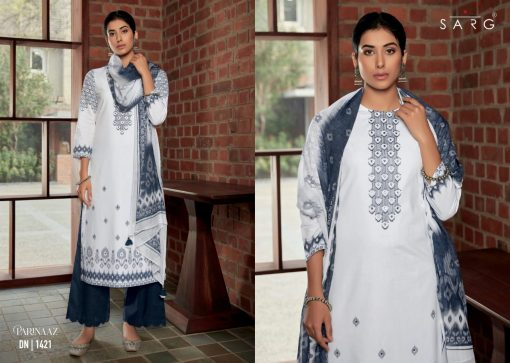 Sahiba Sarg Parinaaz Salwar Suit Wholesale Catalog 8 Pcs 3 510x363 - Sahiba Sarg Parinaaz Salwar Suit Wholesale Catalog 8 Pcs