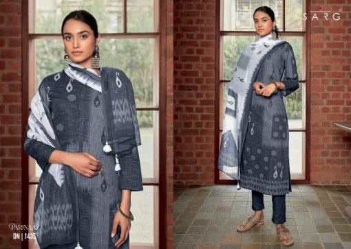 Sahiba Sarg Parinaaz Salwar Suit Wholesale Catalog 8 Pcs 6 510x363 - Sahiba Sarg Parinaaz Salwar Suit Wholesale Catalog 8 Pcs