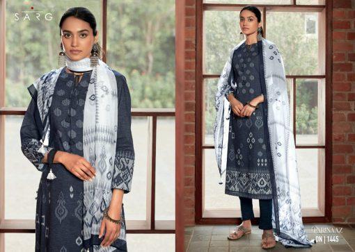 Sahiba Sarg Parinaaz Salwar Suit Wholesale Catalog 8 Pcs 7 510x363 - Sahiba Sarg Parinaaz Salwar Suit Wholesale Catalog 8 Pcs