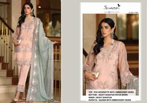 Sarene Zarif Salwar Suit Wholesale Catalog 6 Pcs 3 510x357 - Serene Zarif Salwar Suit Wholesale Catalog 6 Pcs