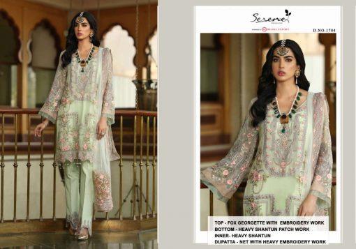 Sarene Zarif Salwar Suit Wholesale Catalog 6 Pcs 4 510x357 - Serene Zarif Salwar Suit Wholesale Catalog 6 Pcs