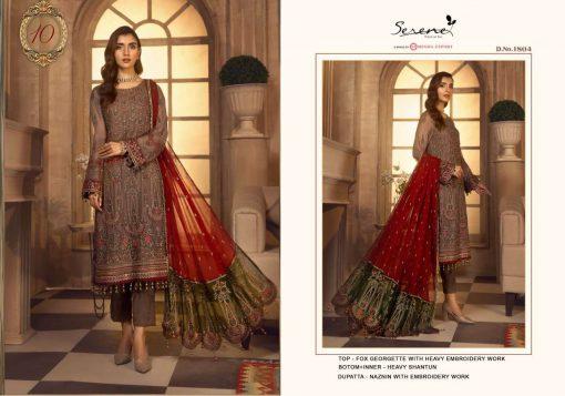 Serene Imrozia Salwar Suit Wholesale Catalog 5 Pcs 5 510x357 - Serene Imrozia Salwar Suit Wholesale Catalog 5 Pcs