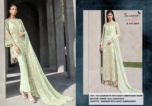 Serene Reign Salwar Suit Wholesale Catalog 5 Pcs 1 510x357 - Serene Reign Salwar Suit Wholesale Catalog 5 Pcs