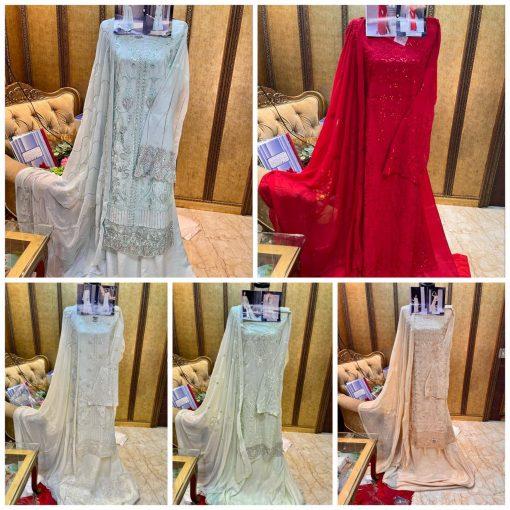 Serene Reign Salwar Suit Wholesale Catalog 5 Pcs 10 510x510 - Serene Reign Salwar Suit Wholesale Catalog 5 Pcs