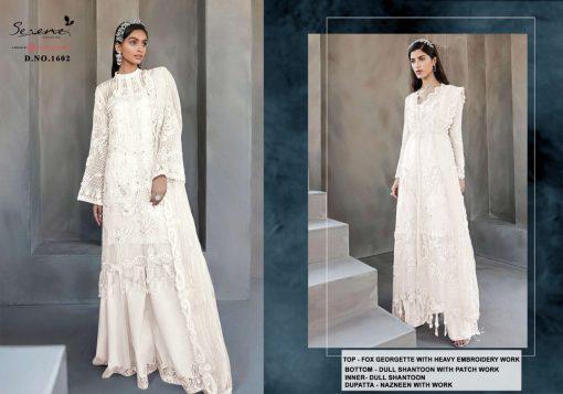 Serene Reign Salwar Suit Wholesale Catalog 5 Pcs 2 510x357 - Serene Reign Salwar Suit Wholesale Catalog 5 Pcs