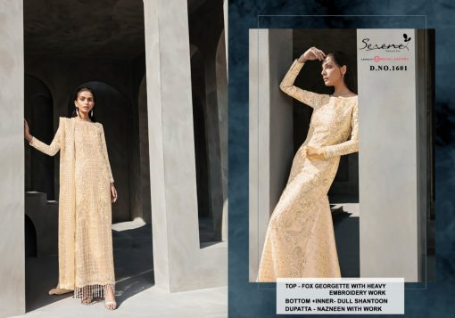 Serene Reign Salwar Suit Wholesale Catalog 5 Pcs 3 510x357 - Serene Reign Salwar Suit Wholesale Catalog 5 Pcs
