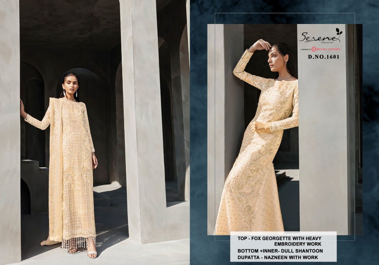 Serene Reign Salwar Suit Wholesale Catalog 5 Pcs 3 - Serene Reign Salwar Suit Wholesale Catalog 5 Pcs