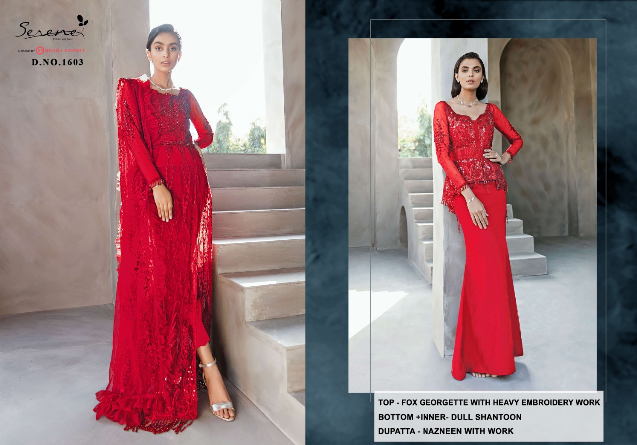 Serene Reign Salwar Suit Wholesale Catalog 5 Pcs 4 - Serene Reign Salwar Suit Wholesale Catalog 5 Pcs