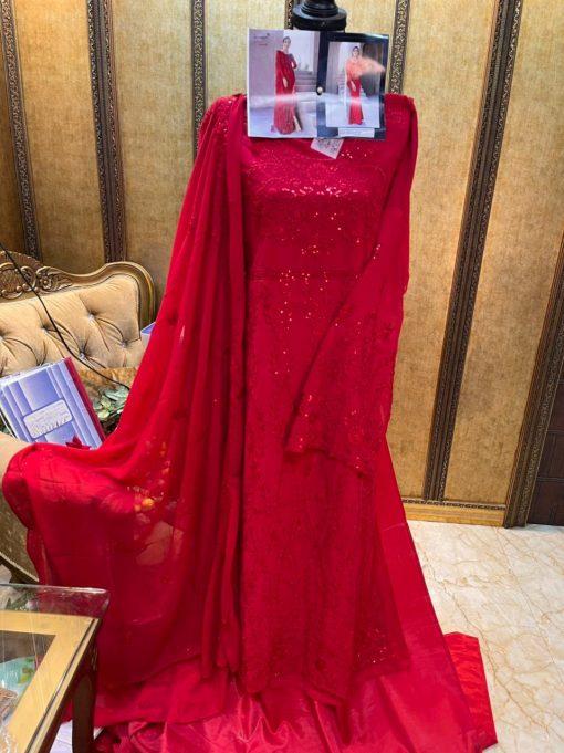 Serene Reign Salwar Suit Wholesale Catalog 5 Pcs 7 510x681 - Serene Reign Salwar Suit Wholesale Catalog 5 Pcs