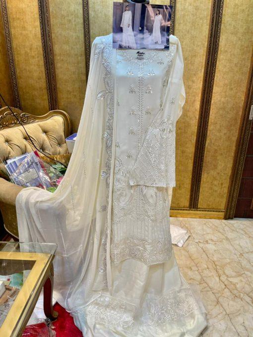 Serene Reign Salwar Suit Wholesale Catalog 5 Pcs 8 510x681 - Serene Reign Salwar Suit Wholesale Catalog 5 Pcs