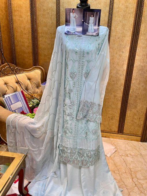 Serene Reign Salwar Suit Wholesale Catalog 5 Pcs 9 510x681 - Serene Reign Salwar Suit Wholesale Catalog 5 Pcs