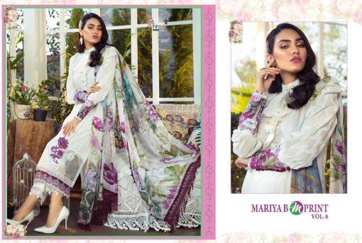 Shree Fabs Mariya B MPrint Vol 8 Salwar Suit Wholesale Catalog 9 Pcs 15 510x342 - Shree Fabs Mariya B MPrint Vol 8 Salwar Suit Wholesale Catalog 9 Pcs