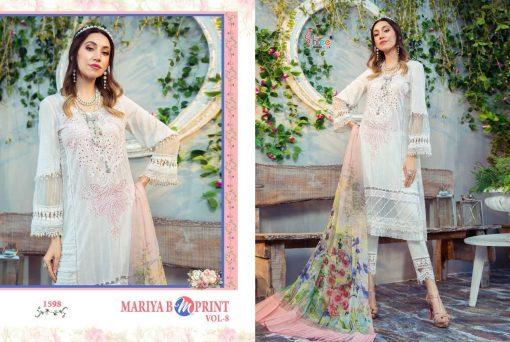 Shree Fabs Mariya B MPrint Vol 8 Salwar Suit Wholesale Catalog 9 Pcs 20 510x342 - Shree Fabs Mariya B MPrint Vol 8 Salwar Suit Wholesale Catalog 9 Pcs