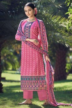 Tanishk Aarna Salwar Suit Wholesale Catalog 8 Pcs