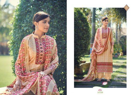 Tanishk Aarna Salwar Suit Wholesale Catalog 8 Pcs 9 510x361 - Tanishk Aarna Salwar Suit Wholesale Catalog 8 Pcs