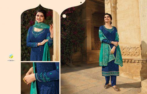 Vinay Kaseesh Moon Prachi Desai Salwar Suit Wholesale Catalog 7 Pcs 3 510x327 - Vinay Kaseesh Moon Prachi Desai Salwar Suit Wholesale Catalog 7 Pcs
