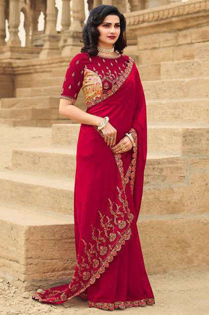 Vinay Sheesha Hotstar Vol 4 Prachi Desai Saree Sari Wholesale Catalog 9 Pcs