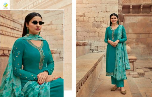 Vinay Silkina Royal Crepe Vol 30 Salwar Suit Wholesale Catalog 9 Pcs 9 510x327 - Vinay Silkina Royal Crepe Vol 30 Salwar Suit Wholesale Catalog 9 Pcs