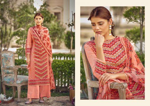 Belliza Melisa Salwar Suit Wholesale Catalog 8 Pcs 7 510x361 - Belliza Melisa Salwar Suit Wholesale Catalog 8 Pcs