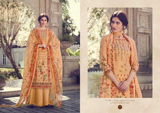Belliza Nazia Salwar Suit Wholesale Catalog 10 Pcs 12 510x361 - Belliza Nazia Salwar Suit Wholesale Catalog 10 Pcs