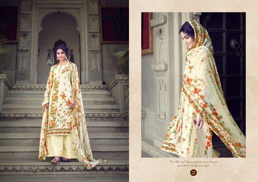 Belliza Nazia Salwar Suit Wholesale Catalog 10 Pcs 2 510x361 - Belliza Nazia Salwar Suit Wholesale Catalog 10 Pcs