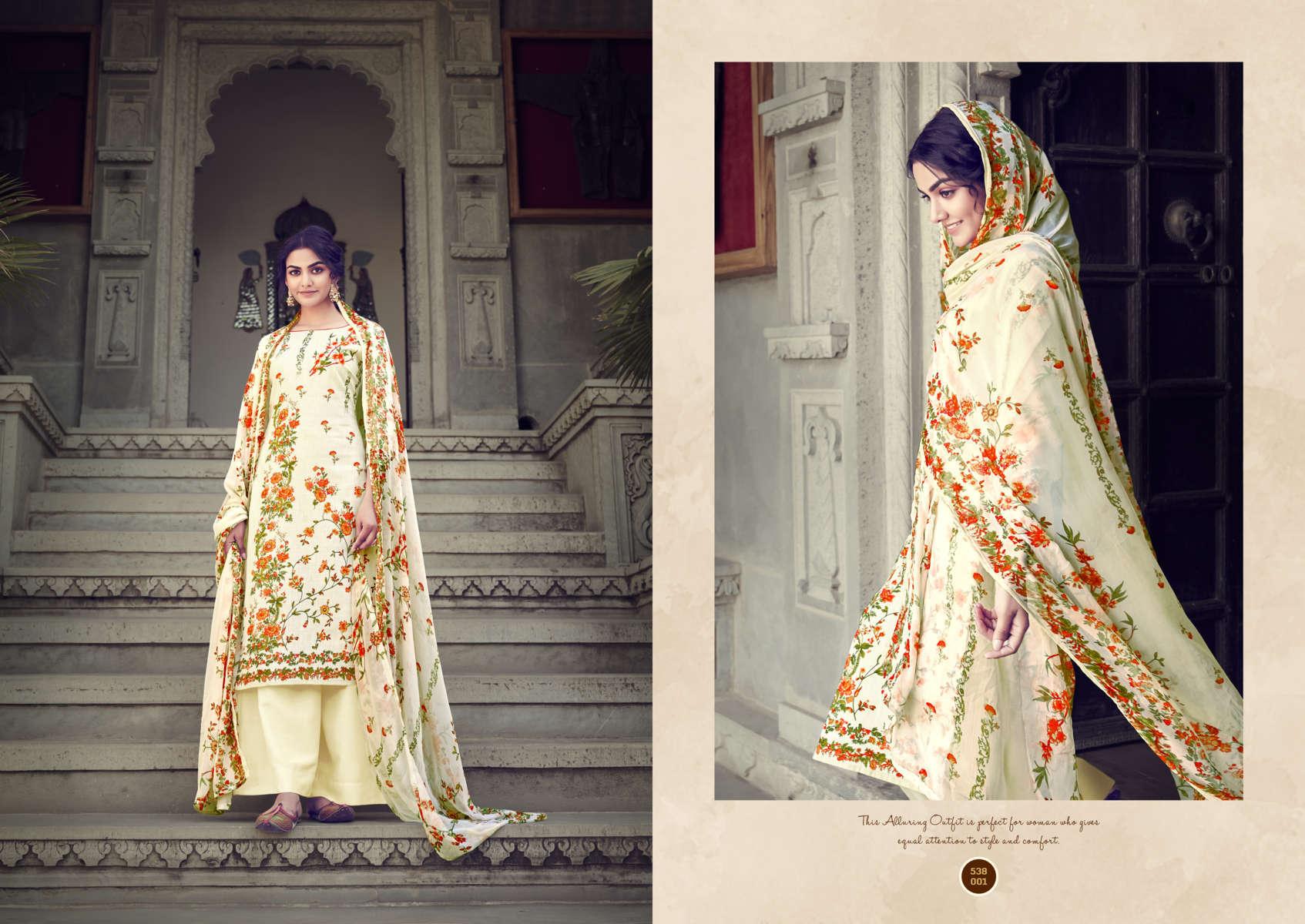 Belliza Nazia Salwar Suit Wholesale Catalog 10 Pcs 2 - Belliza Nazia Salwar Suit Wholesale Catalog 10 Pcs