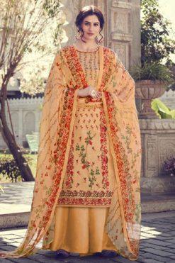 Belliza Nazia Salwar Suit Wholesale Catalog 10 Pcs 247x371 - Belliza Nazia Salwar Suit Wholesale Catalog 10 Pcs