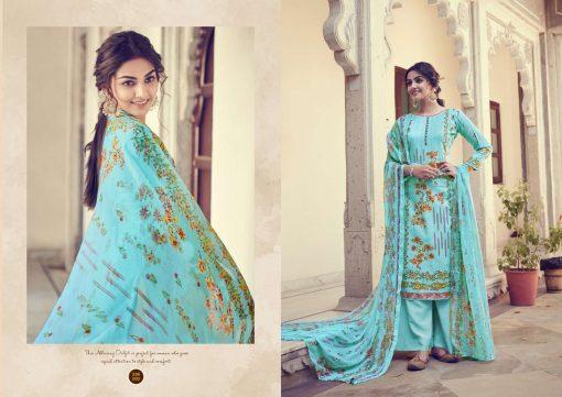 Belliza Nazia Salwar Suit Wholesale Catalog 10 Pcs 3 510x361 - Belliza Nazia Salwar Suit Wholesale Catalog 10 Pcs