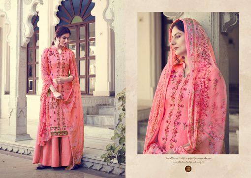 Belliza Nazia Salwar Suit Wholesale Catalog 10 Pcs 4 510x361 - Belliza Nazia Salwar Suit Wholesale Catalog 10 Pcs