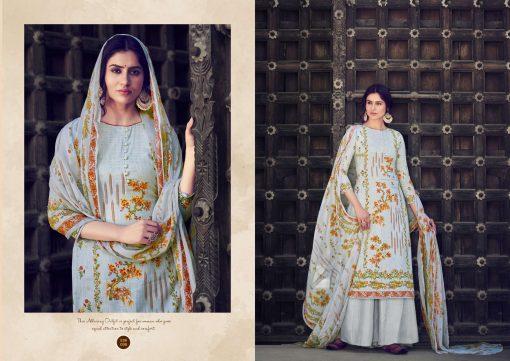Belliza Nazia Salwar Suit Wholesale Catalog 10 Pcs 8 510x361 - Belliza Nazia Salwar Suit Wholesale Catalog 10 Pcs