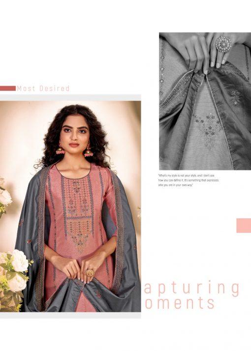 Brij Gracy Salwar Suit Wholesale Catalog 8 Pcs 12 510x714 - Brij Gracy Salwar Suit Wholesale Catalog 8 Pcs