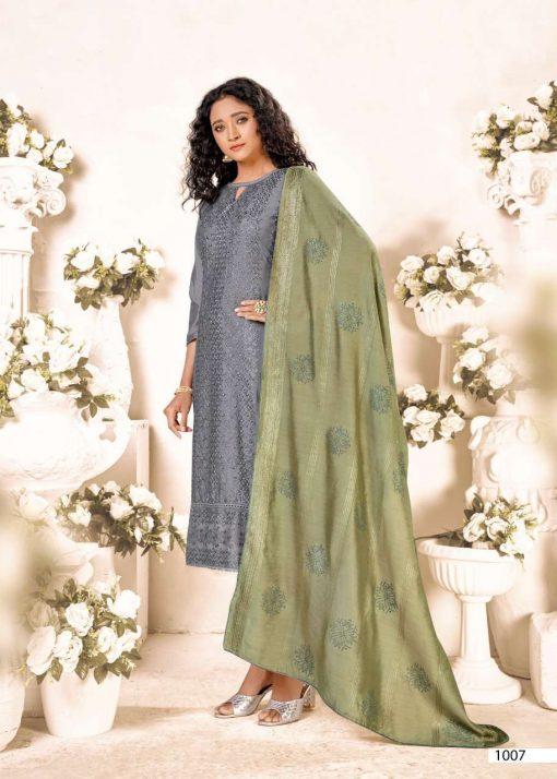 Brij Heeba Salwar Suit Wholesale Catalog 8 Pcs 14 510x714 - Brij Heeba Salwar Suit Wholesale Catalog 8 Pcs