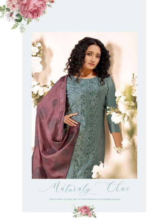 Brij Heeba Salwar Suit Wholesale Catalog 8 Pcs 17 510x714 - Brij Heeba Salwar Suit Wholesale Catalog 8 Pcs