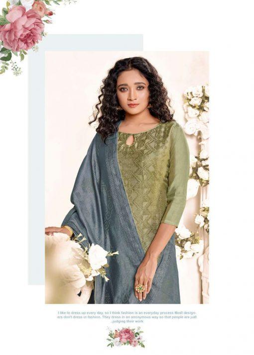 Brij Heeba Salwar Suit Wholesale Catalog 8 Pcs 5 510x714 - Brij Heeba Salwar Suit Wholesale Catalog 8 Pcs