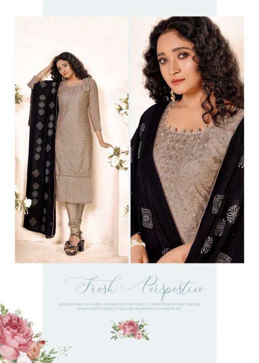 Brij Heeba Salwar Suit Wholesale Catalog 8 Pcs 7 510x714 - Brij Heeba Salwar Suit Wholesale Catalog 8 Pcs