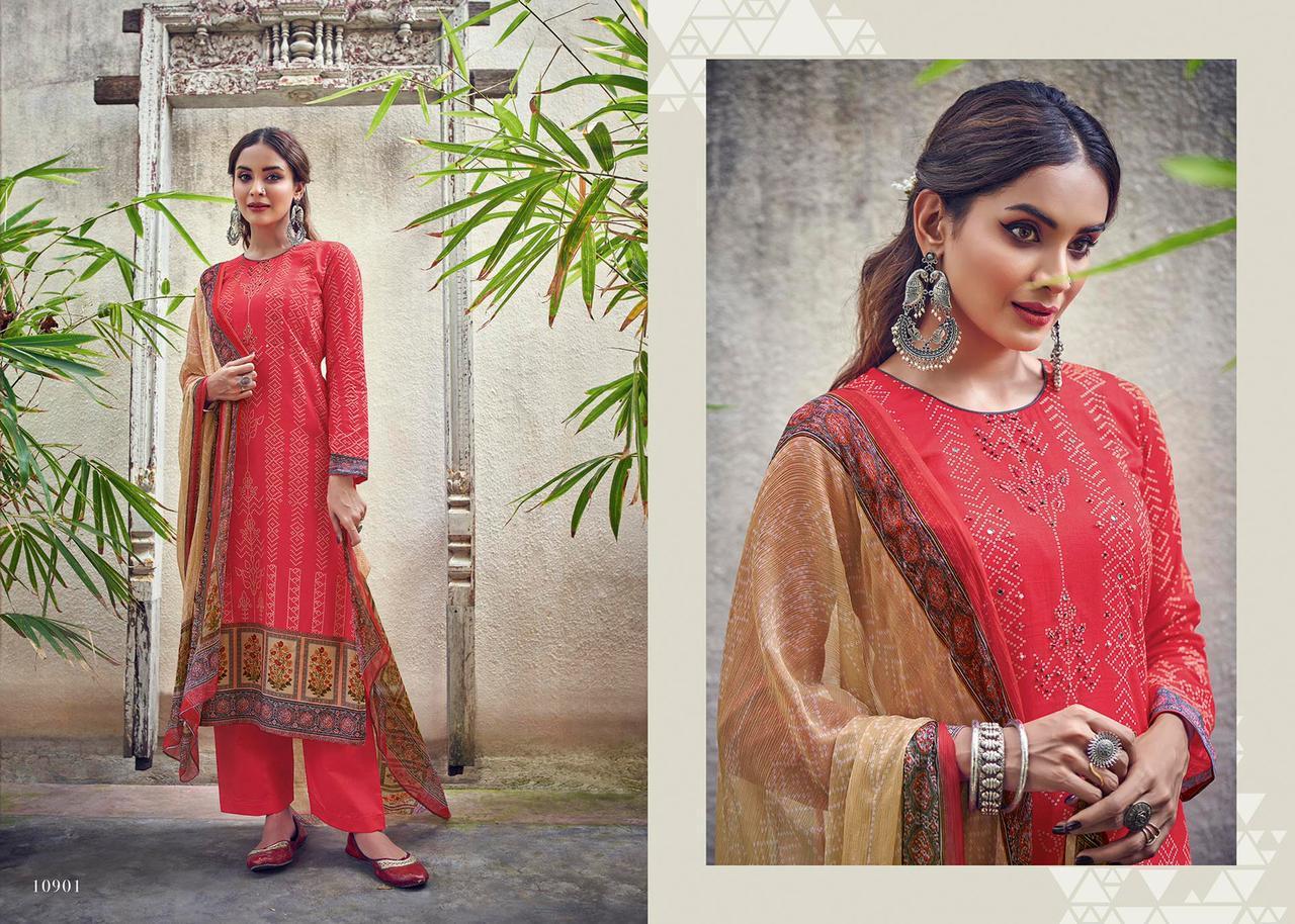 Deepsy Aadira Salwar Suit Wholesale Catalog 6 Pcs 1 1 - Deepsy Aadira Salwar Suit Wholesale Catalog 6 Pcs