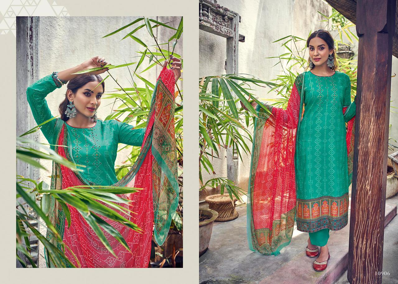 Deepsy Aadira Salwar Suit Wholesale Catalog 6 Pcs 10 1 - Deepsy Aadira Salwar Suit Wholesale Catalog 6 Pcs