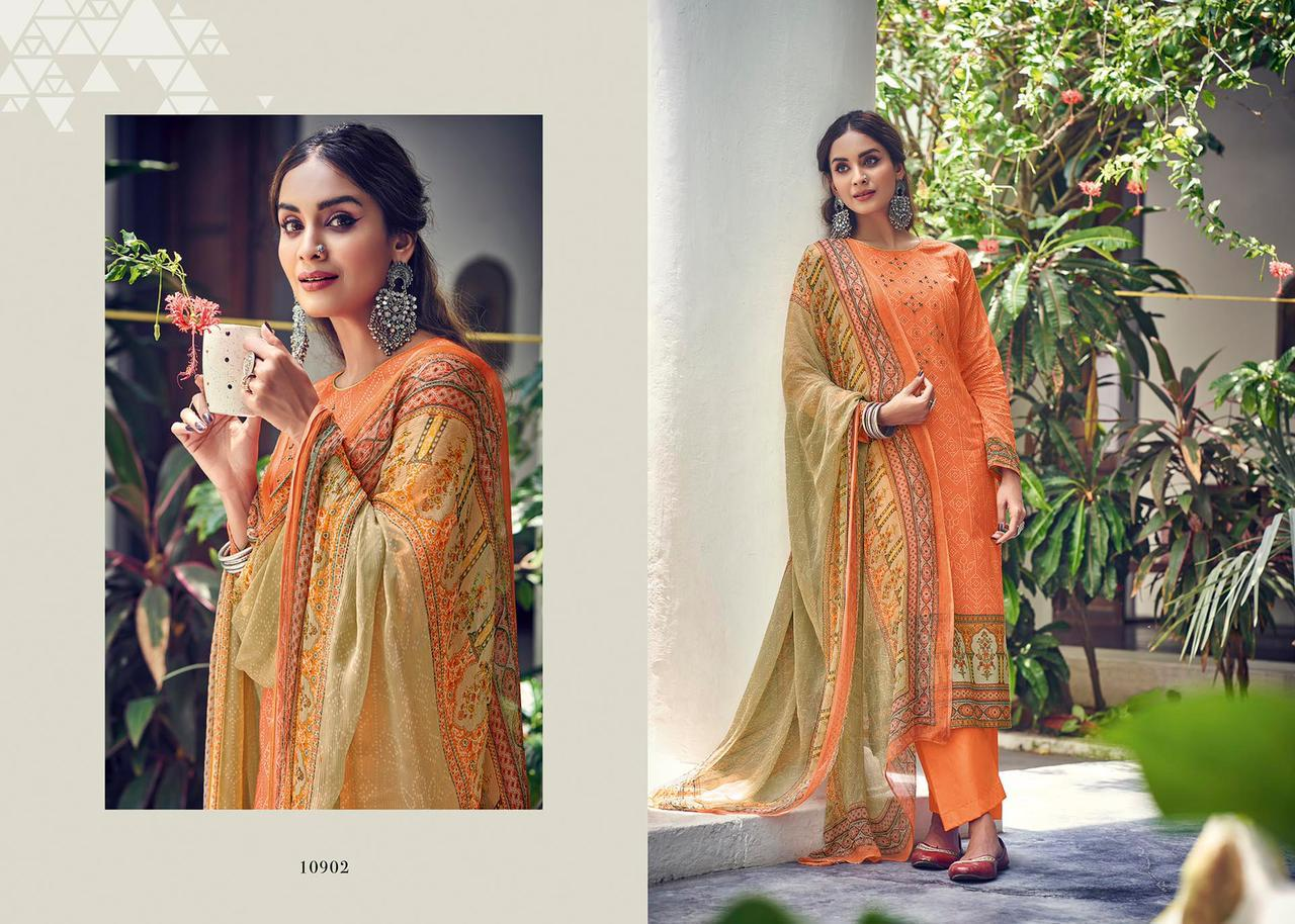 Deepsy Aadira Salwar Suit Wholesale Catalog 6 Pcs 2 1 - Deepsy Aadira Salwar Suit Wholesale Catalog 6 Pcs