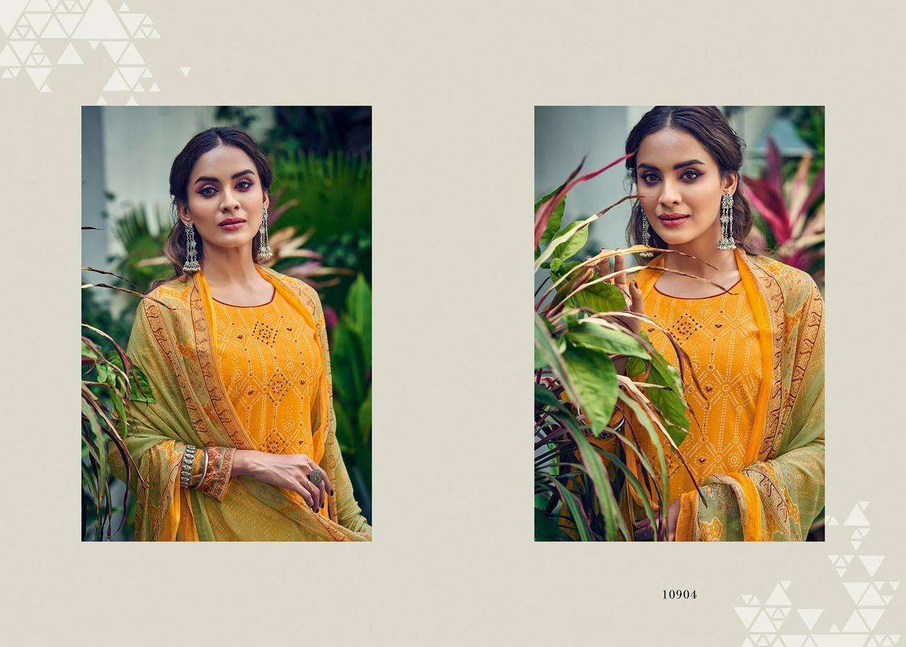 Deepsy Aadira Salwar Suit Wholesale Catalog 6 Pcs 7 1 - Deepsy Aadira Salwar Suit Wholesale Catalog 6 Pcs