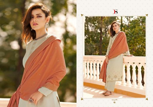 Deepsy Daria Salwar Suit Wholesale Catalog 6 Pcs 10 510x359 - Deepsy Daria Salwar Suit Wholesale Catalog 6 Pcs