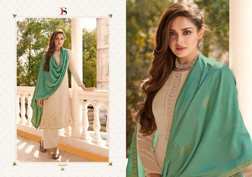Deepsy Daria Salwar Suit Wholesale Catalog 6 Pcs 3 510x359 - Deepsy Daria Salwar Suit Wholesale Catalog 6 Pcs