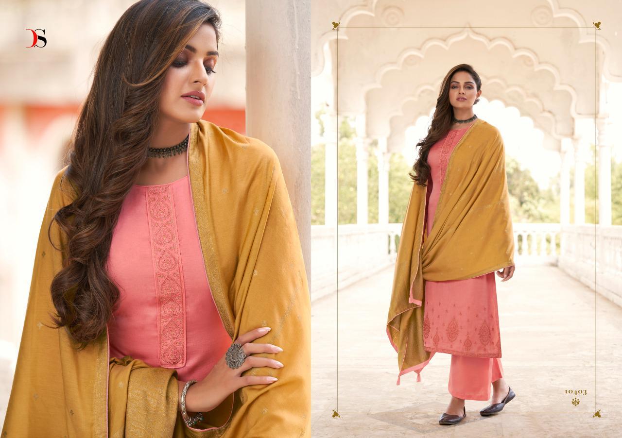 Deepsy Daria Salwar Suit Wholesale Catalog 6 Pcs 5 - Deepsy Daria Salwar Suit Wholesale Catalog 6 Pcs