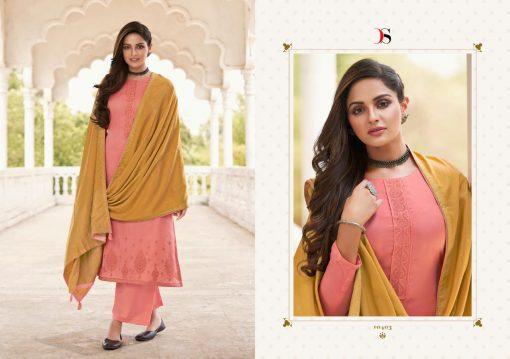 Deepsy Daria Salwar Suit Wholesale Catalog 6 Pcs 6 510x359 - Deepsy Daria Salwar Suit Wholesale Catalog 6 Pcs