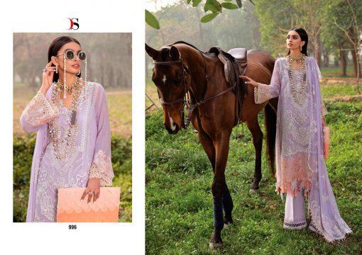 Deepsy Sana Safinaz Lawn 21 Vol 2 Salwar Suit Wholesale Catalog 6 Pcs 7 510x360 - Deepsy Sana Safinaz Lawn 21 Vol 2 Salwar Suit Wholesale Catalog 6 Pcs