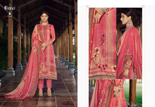 Fiona Kangana Salwar Suit Wholesale Catalog 7 Pcs 1 510x351 - Fiona Kangana Salwar Suit Wholesale Catalog 7 Pcs