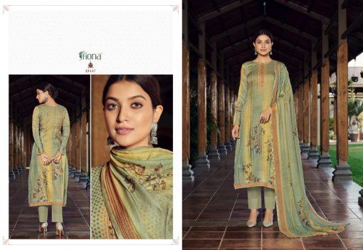 Fiona Kangana Salwar Suit Wholesale Catalog 7 Pcs 5 510x351 - Fiona Kangana Salwar Suit Wholesale Catalog 7 Pcs