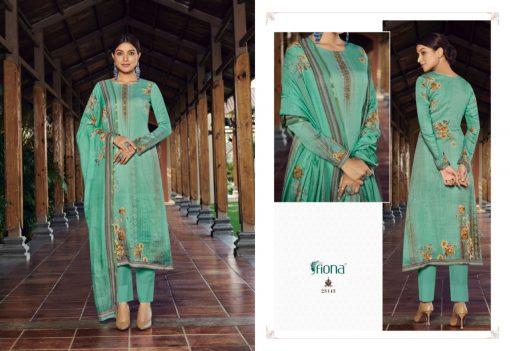 Fiona Kangana Salwar Suit Wholesale Catalog 7 Pcs 6 510x351 - Fiona Kangana Salwar Suit Wholesale Catalog 7 Pcs