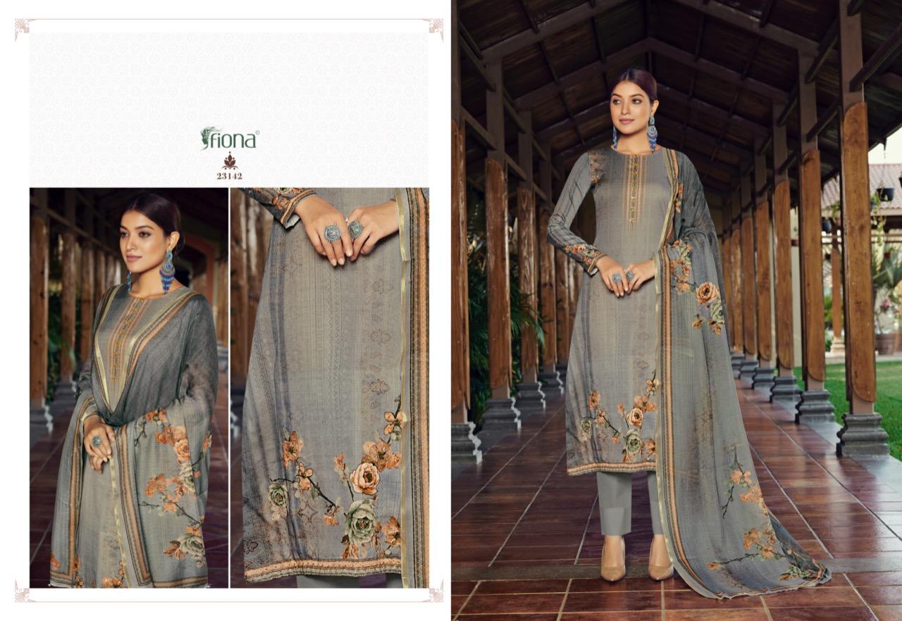 Fiona Kangana Salwar Suit Wholesale Catalog 7 Pcs 8 - Fiona Kangana Salwar Suit Wholesale Catalog 7 Pcs
