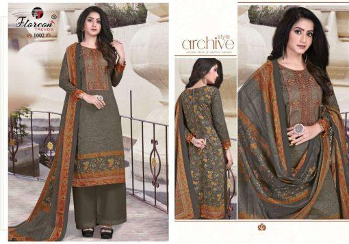 Floreon Trends Alisha Salwar Suit Wholesale Catalog 8 Pcs 2 510x357 - Floreon Trends Alisha Salwar Suit Wholesale Catalog 8 Pcs